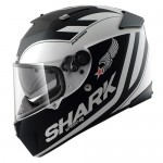 Casques  SHARK