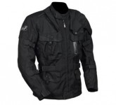 Gamme vêtements Dafy-Moto (All One)