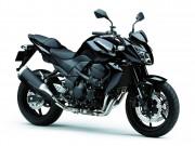 roadster z750 kawasaki pro superbike. Black Bedroom Furniture Sets. Home Design Ideas